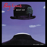 Ray Lynch Best Of